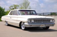 1964 Ford Galaxie Custom