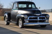 1954 Chevy3100 �5 window pickup